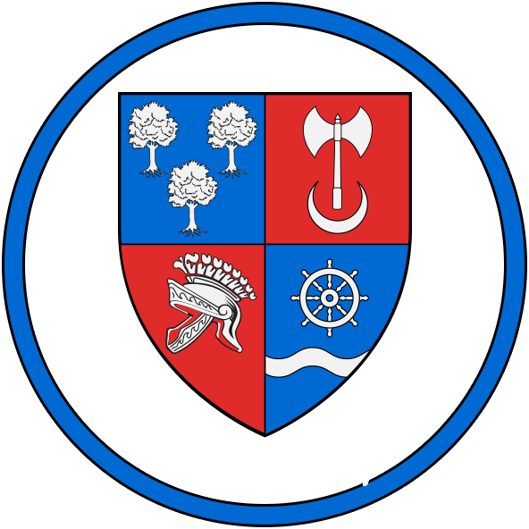Comuna Ulmi